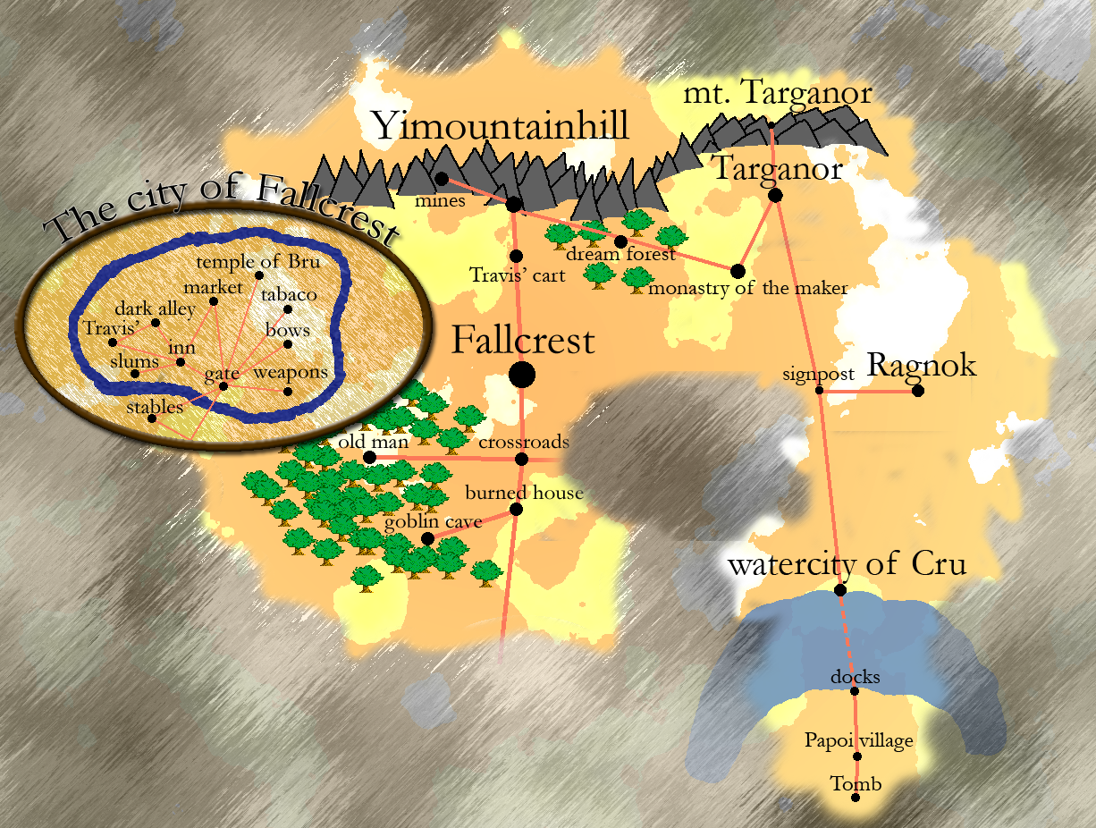 small_fallcrest_map_2