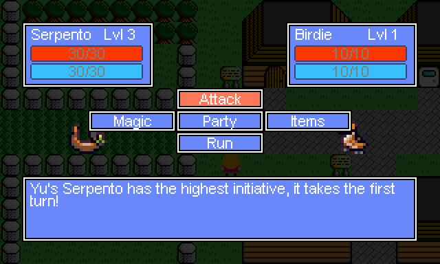 lfm3 battle screenshot