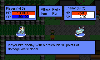 battle mockup lfm3